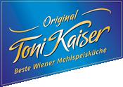 Tony Kaiser