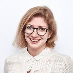 Marion Kühn