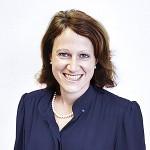 Melanie Randlkofer