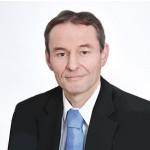 Bernhard De Moliner